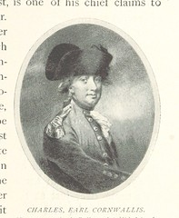 """British Library digitised image from page 195 of """"The Story of the Revolution [With illustrations.]"""""""