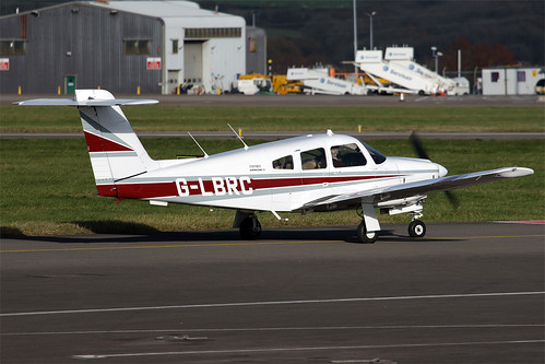 G-LBRC-2