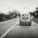 Fiat 600 by sciroff