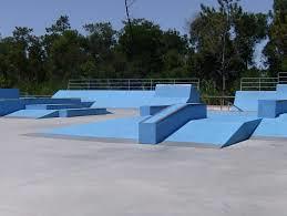 Gc4ty6e skate park traditional cache in aveiro portugal for Piscina municipal de ilhavo