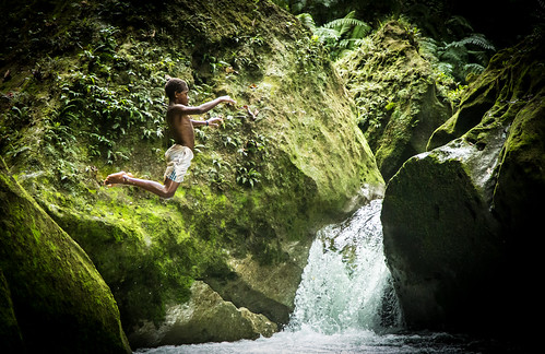 green water river fun cool child play native candid 100v10f uncool vanuatu cool2 cool5 cool3 cool4 milleniumcave uncool2 uncool3 uncool4 uncool5 uncool6 uncool7