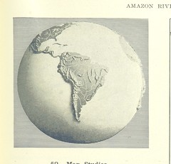 "British Library digitised image from page 45 of ""Primary Geography [With illustrations.]"""
