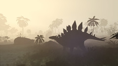 Carnivores_HD_exclusive_screenshot_6