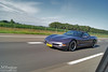 Corvette C5 Convertible by NFreijzer