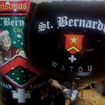 ベルギービール大好き!!セント・ベルナルデュス・クリスマスSt. Bernardus Christmas