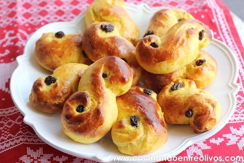 Bollos de Santa Lucia www.cocinandoentreolivos (24)