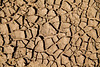 Mud Crack with Drought that has no water by Aumza2529