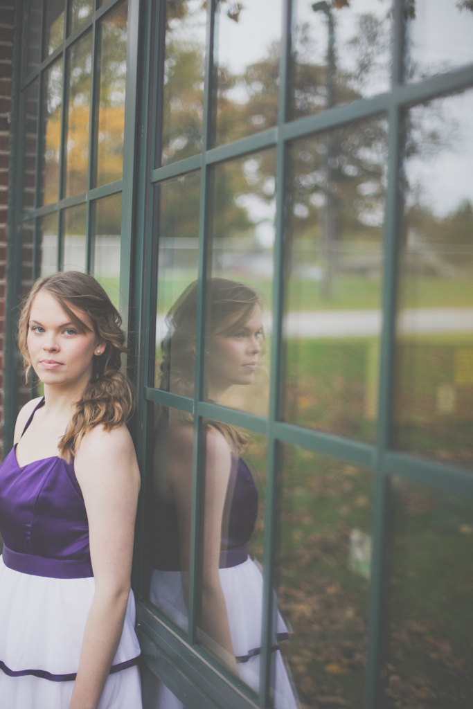 Sarah (Mackenzie Hope Photography)-157
