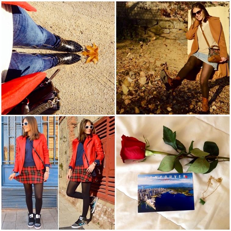 lara-vazquez-madlula-snapshots-vancouver-fashionblogger
