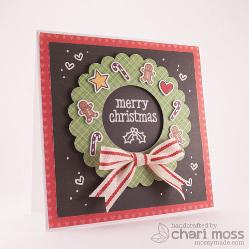 ChristmasWreath_ScrapbookAdhesives