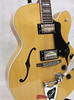 Guild Limited Edition GSR X-150D Blonde Savoy Electric Guitar 3822000801 by LAMusicCanada
