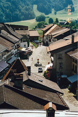 places013gruyere