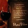 special spanish wine