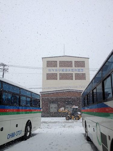 写真 2013-12-28 13 37 46