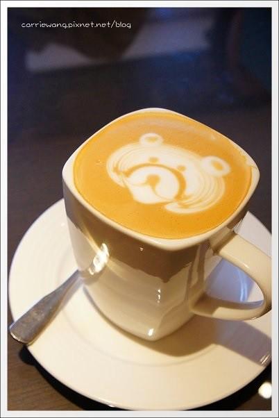 Klien Coffee (1)