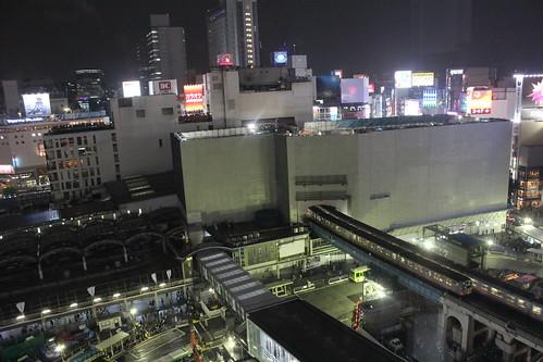 251102渋谷駅 (15)