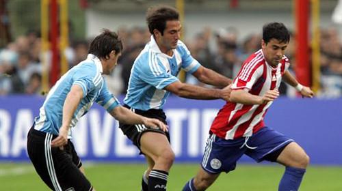 Ufficiale: Fabián Rinaudo è del Catania. La scheda del giocatore