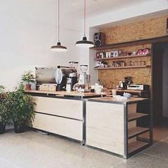 Kafemat