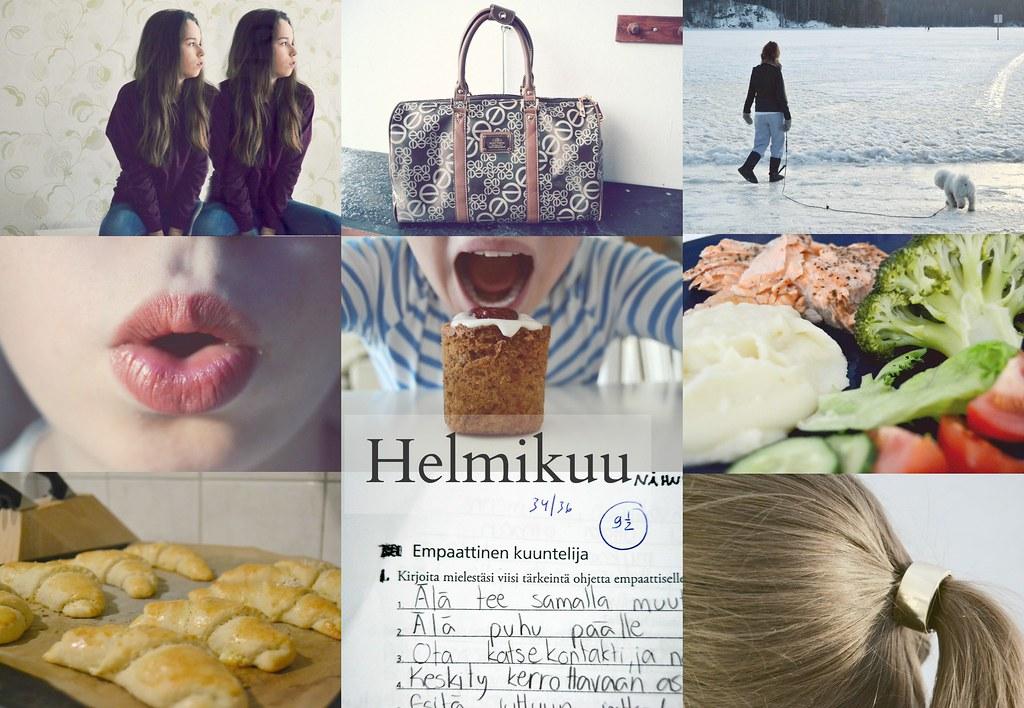PicMonkey Collage (30) (1)