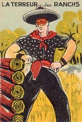 jeu sheriff048
