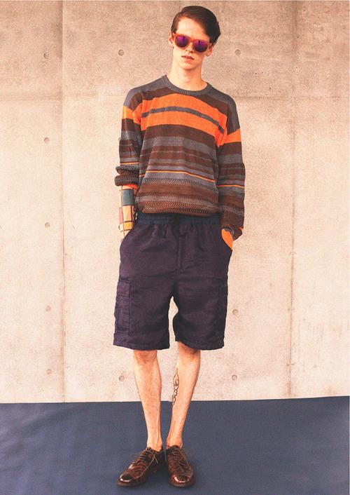 Rian van Gend0008_SS14 doublet(fashionsnap)