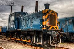 Class 03 03066