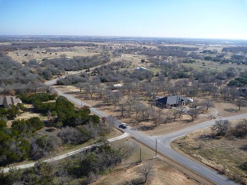 texas kap kiteaerialphotography granbury granburytx flamerokkaku