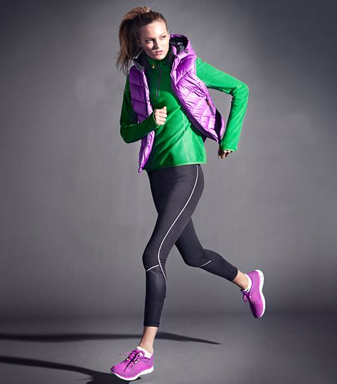 Fitness Style20