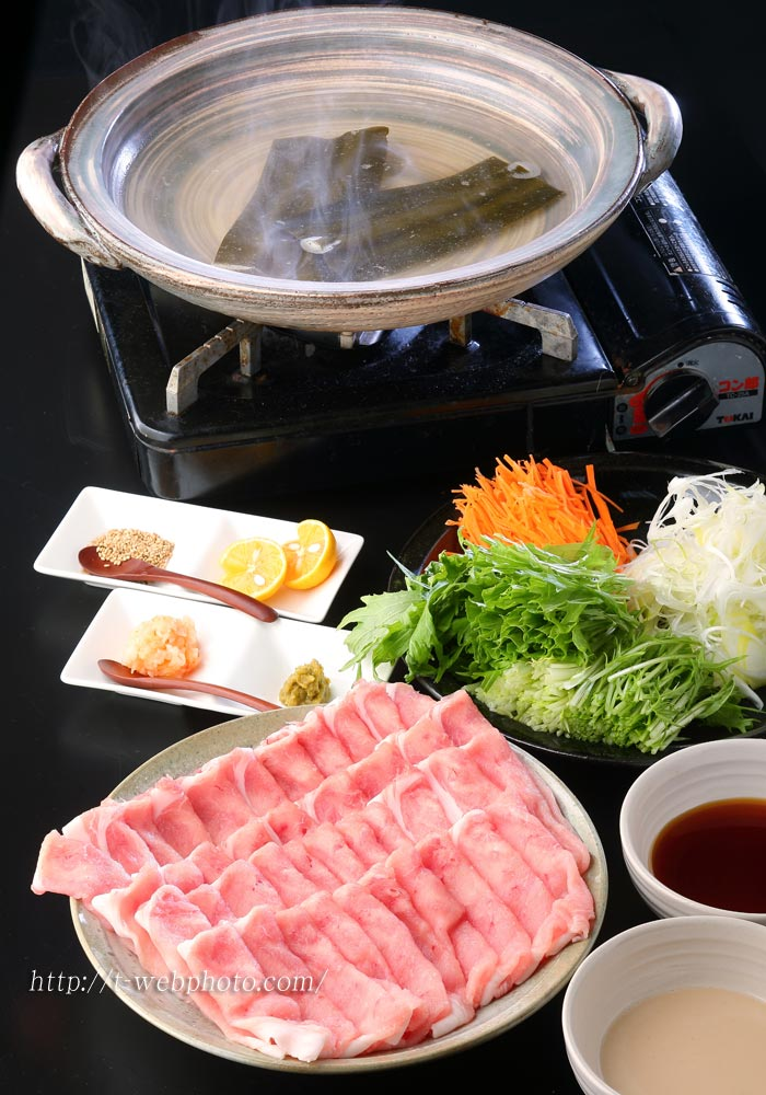 14jan13porkshabushabu01