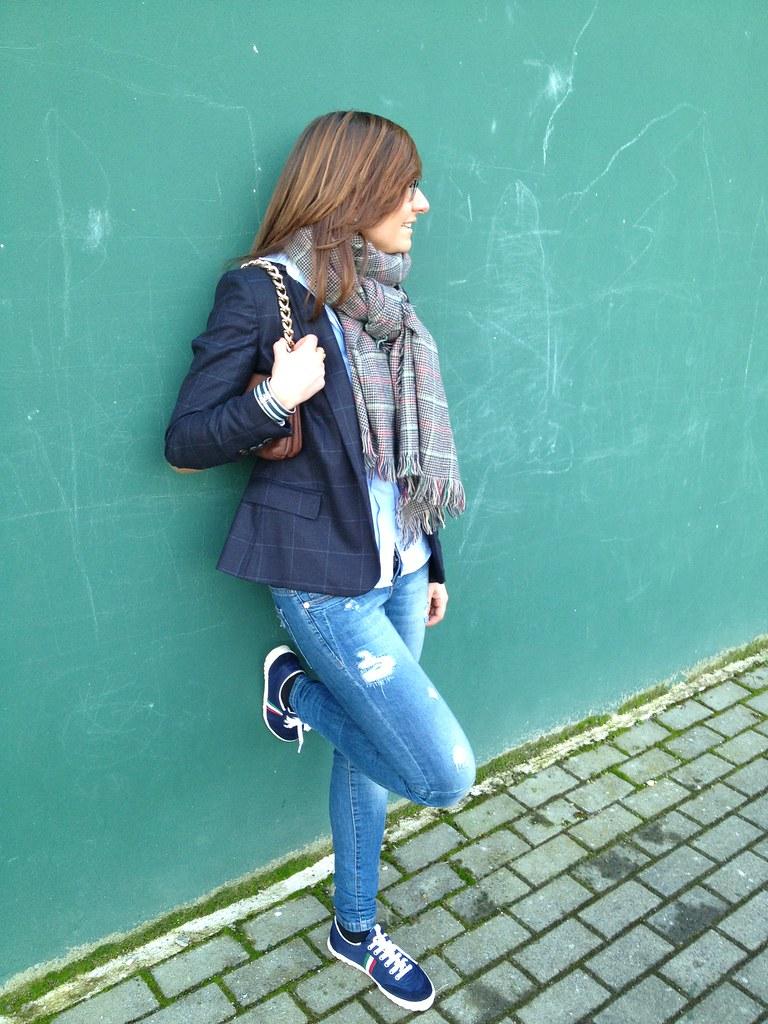 pasteles blog 545