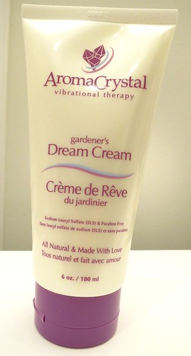 Gardener's-Dream-Cream