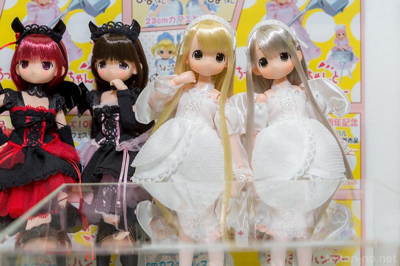 DollShow39-02ママチャップトイ-DSC_1195