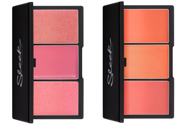 sleek-blush-by-3