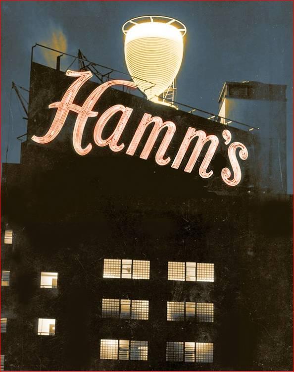 Hamms-SF