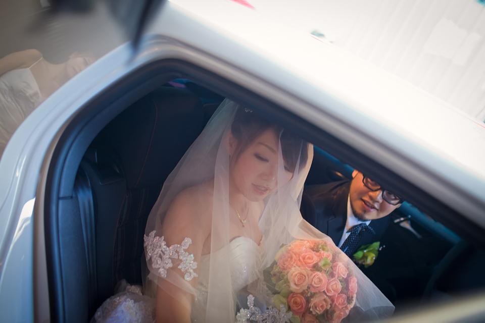 婚禮紀錄-117.jpg