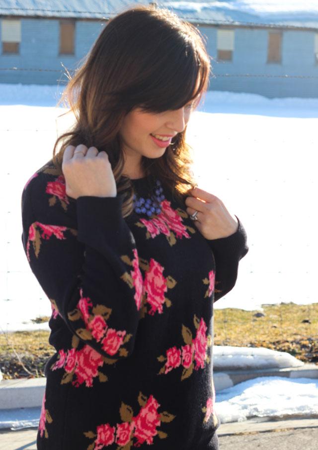 flowersweater-4