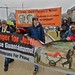 Veterans for Peace call for the closure of Guantanamo