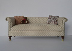 furniture, wood, loveseat, sofa bed, couch, studio couch,