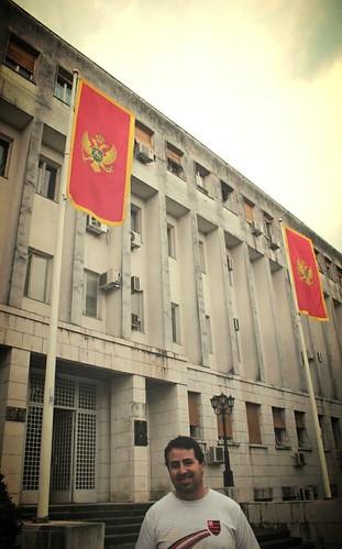 podgoriga montenegro 5