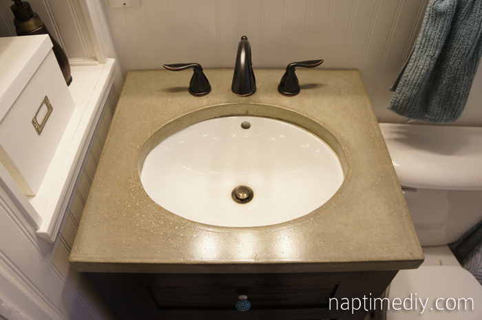 main bath vanity 13