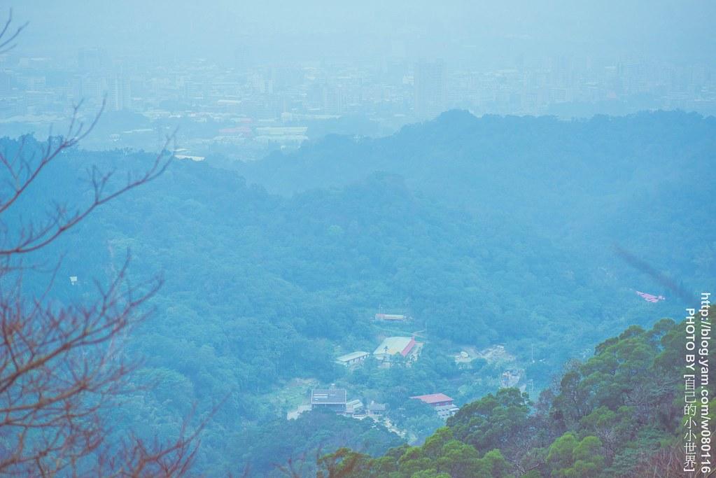 2014 Taipei SAKURA