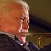Bruce Adams + Clark Tracey Trio @ Herts Jazz