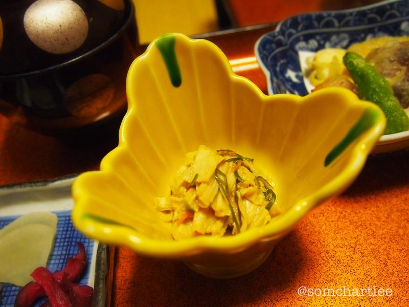 Tofu Dinner (6)