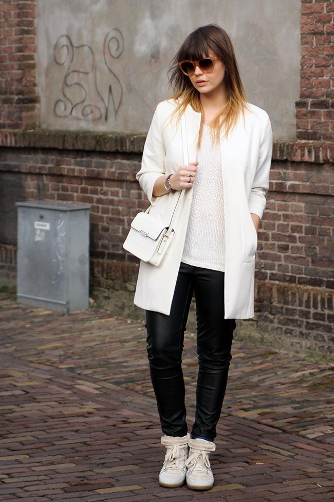 fashionzenwhite1