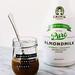 Almondmilk caramel sauce by Ashlae | oh, ladycakes