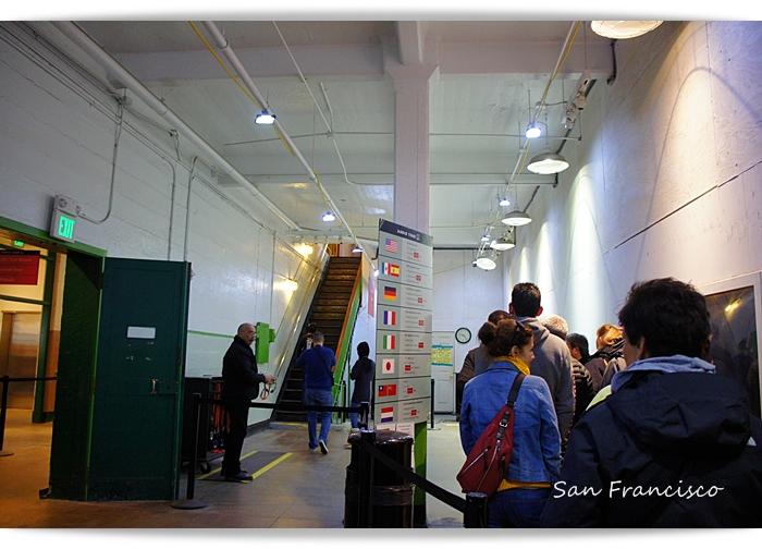 sf_alcatraz20