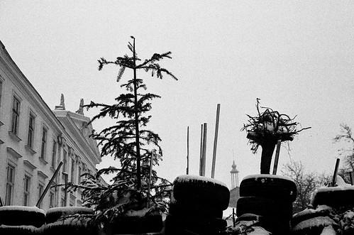 Nardondiy rada Lviv III