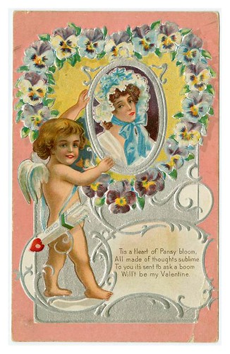013-San Valentin tarjeta-1900-NYPL