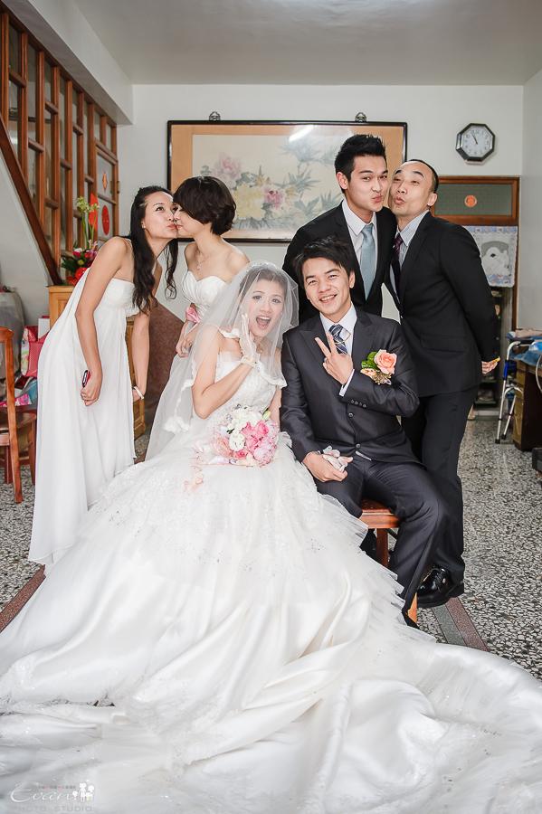 婚禮紀錄_105