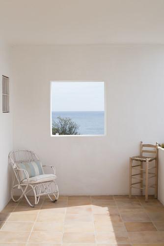 Ibiza living: Mauricio & Bradley, Coco Safari 110